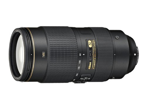 The 8 best nikon 80 400mm lens review