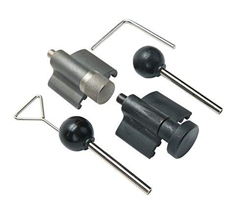 8milelake Audi and VW TDi Diesel Engine Timing Tool Kit