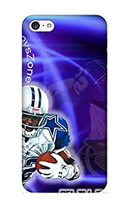 Iphone 6 (4.5) Case Cover Dallas Cowboys Case - Eco-friendly Packaging