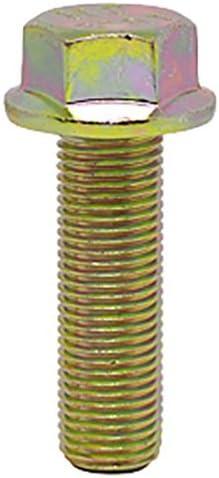 M12-1.25 x 40 or M12x40 or 12mm x 40mm Socket Allen Head Cap Screw Fine Thread 1