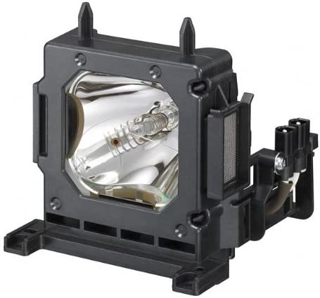 Sony LMP-H201 lámpara de proyección - Lámpara para proyector (Sony ...