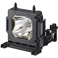 Sony LMP-H201 Projection Lamp