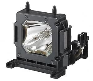 Sony LMP-H201 lámpara de proyección - Lámpara para proyector ...