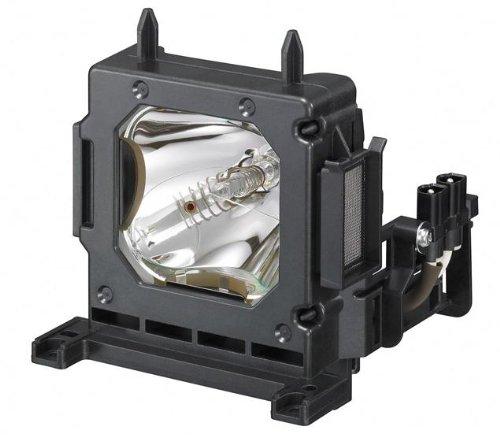 Lampara proyector Sony VPL-GH10 / VPL-HW10 / VPL-HW15…