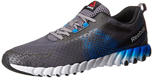 9e7a745b3ae Reebok Men s Twistform Blaze MT Running Shoe