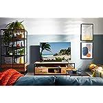 Samsung-TU7020-Crystal-UHD-4K-Ultra-HD-HDR-75-Smart-TV-2020