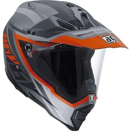 Agv Motocross Helmets - 2