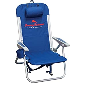 41hd8D0QccL._SS300_ Folding Beach Chairs For Sale