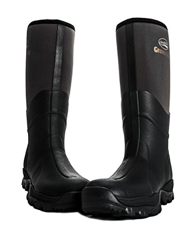 Rockfish , Work Wellingtons homme