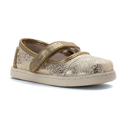 toms-mary-janes-gold-metallic-foil-10009101-tiny-10
