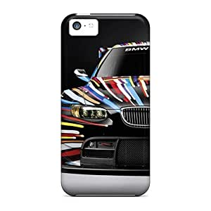 Favorcase Dnl8345gzMG Cases Covers Iphone 5c Protective Cases Bmw