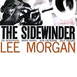 Lee Morgan - The Sidewinder - Music Matters Jazz