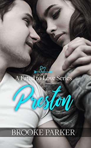 Preston dating