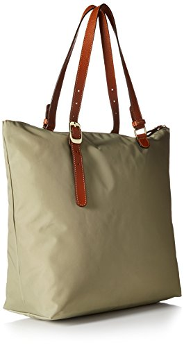 Brics X-Bag X-Travel L Borsa tote BXG35070.018