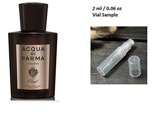 acqua-di-parma-colonia-oud-eau-de-cologne-2-ml-006-oz-mini-travel-size