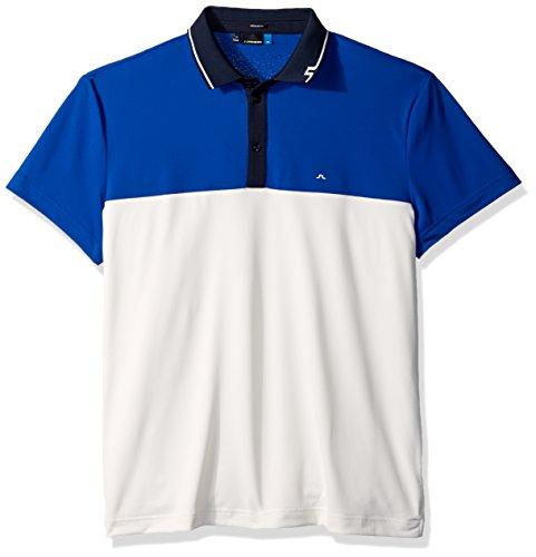 Designer Golf Shirts - 8