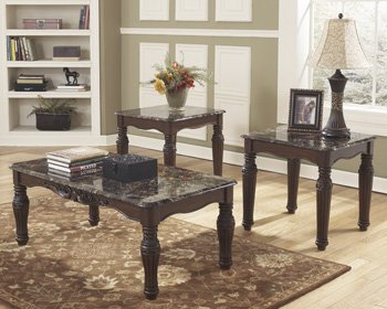 signature-design-by-ashley-north-shore-3-piece-occasional-table-set-dark-brown