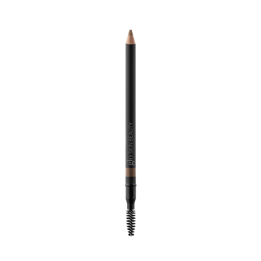 Amazon Glo Skin Beauty Pencil Sharpener Black Luxury Beauty