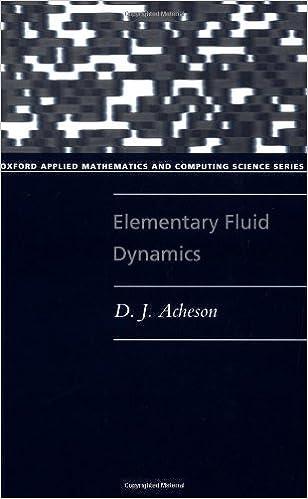 Fluid dynamics   Pdf Books Free Download Site