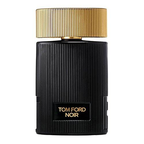 Tom Ford Noir Pour Femme FOR WOMEN by Tom Ford - 3.4 oz EDP Spray