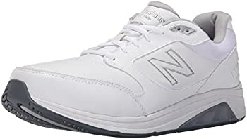 New Balance 928v2 Men's Walking Shoe