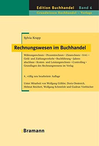 rechnungswesen-im-buchhandel-whrungsrechnen-prozentrechnen-zinsrechnen-bag-geld-und-zahlungsverkehr-buchfhrung-jahresabschluss-im-verlag-edition-buchhandel