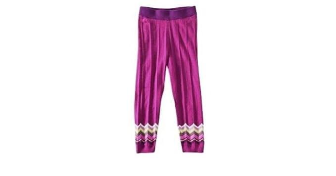 db44e64e53994 Amazon.com: Missoni For Target® Infant Toddler Girls' Sweater ...