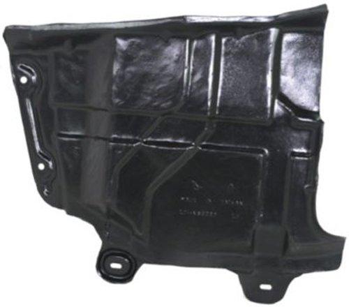 nissan altima engine parts - 2