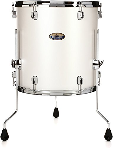 Pearl Decade Floor Tom - 16