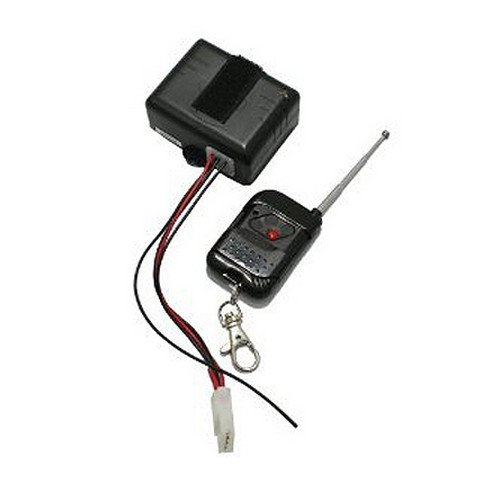 MOJO Outdoors Mojo Multi-Cycle Remote Control