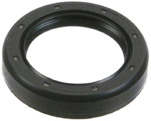 Freudenberg - NOK Camshaft Seal