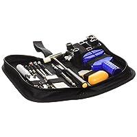 Watch Repair Kits Product