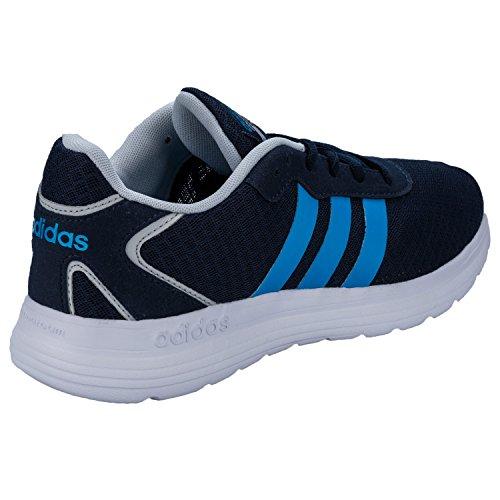 Adidas Cloudfoam Speed AW4909, Zapatillas Hombre, Azul (Maruni / Azusol / Onicla)