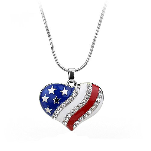 - Molyveva Forever Love Heart Puppy Dog Cat Pet Paw Cut Out Pendant Necklace Lovers Couple Necklace Jewelry