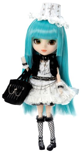 Pullip Prunella Collector Doll by Groove