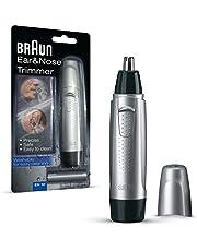 Braun EN 10 Ear and Nose Trimmer