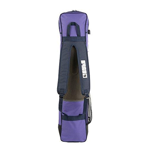 Byte SX 2-Pocket Stick Bag by Byte (Image #1)