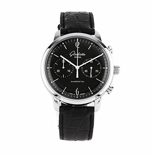glashutte-original-sixties-chronograph-swiss-automatic-mens-watch-certified-pre-owned
