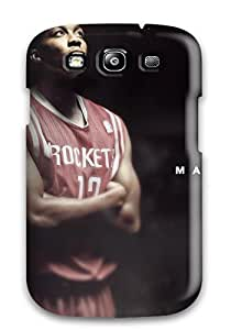 2317124K743715729 houston rockets basketball nba (60) NBA Sports & Colleges colorful Samsung Galaxy S3 cases