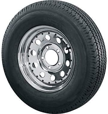 Roadmaster 200330-80 Spare Tire and Wheel Tow Dolllies