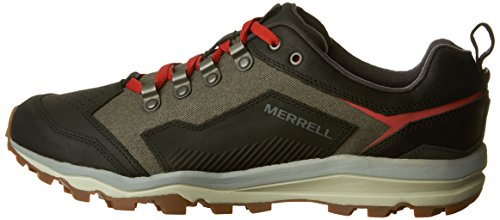 Merrell All Out Crusher Chaussures pour homme