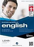Business Sprachkurs English [Download]