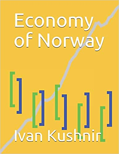 Economy of Norway