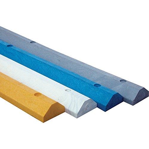 vestil-car-stop-blue-model-cs-33-b