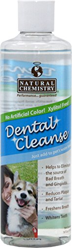 Natural Chemistry Cleanse Treatment 16 Ounce product image