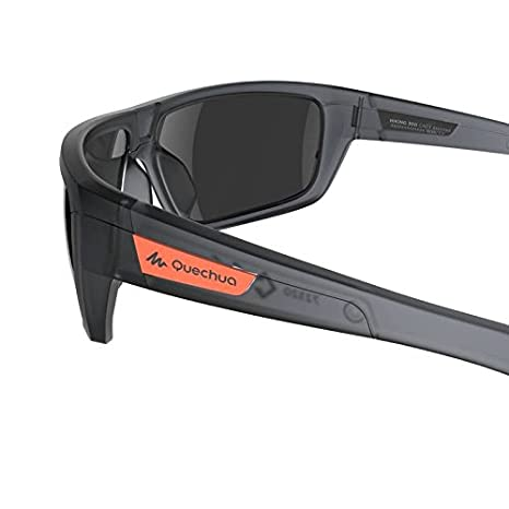 Quechua senderismo 300 adultos senderismo gafas de sol ...