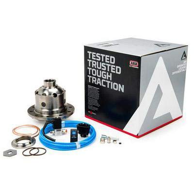 ARB RD111 Air Locking Differential