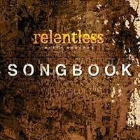 Relentless Misty Edwards Songbook Software Amazon Com