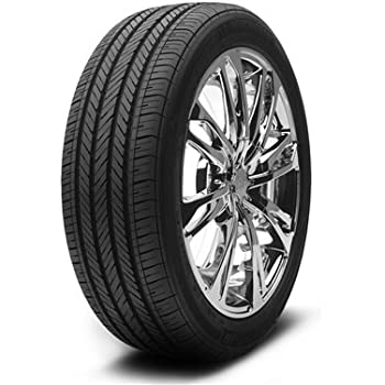 michelin premier a s touring radial tire 225 50r17 94v michelin automotive. Black Bedroom Furniture Sets. Home Design Ideas