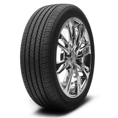 Michelin Pilot HX MXM4 Radial Tire - 235/50R18 97V